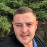Anton, 27  , Kaharlyk