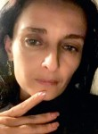 Marina, 37  anni, Moscow
