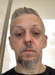 paul, 55  , Genk