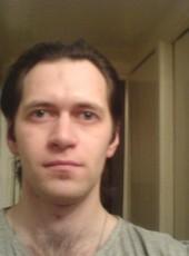 Dmitriy, 42, Russia, Irkutsk
