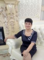Татьяна, 56, Россия, Якутск