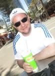 ChrisC, 41  , Sydney