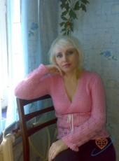 lyudmila, 54, Republic of Moldova, Chisinau