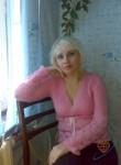 lyudmila, 54, Chisinau