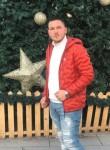 daniii, 22  , Glogovac