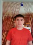 Marat, 37  , Pugachev