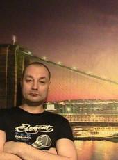 Vladimir, 50, Russia, Novosibirsk