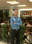 Samir, 33, Algiers
