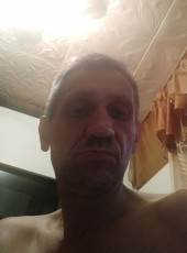 Maks, 51, Ukraine, Kiev