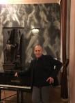 Solemare, 63  , Rome