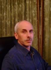 sergey, 57, Russia, Saint Petersburg
