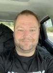 Charlie, 37  , Orlando