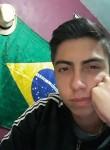 Jonathan HL, 19  , Orizaba
