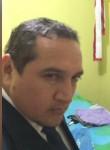 Nestor, 39  , Chachapoyas