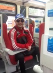 Константин, 27 лет, Чкаловск