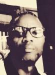 Nguessan, 43  , Yamoussoukro