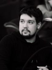 Bulat, 29, Russia, Kazan