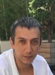 Шухрат, 36, Kenosha