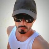 king Imshi, 34  , Barlassina
