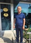 joni, 39  , Tashkent