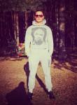 Maks, 26, Chisinau