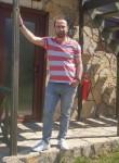 Yavuz, 18  , Umraniye
