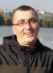 Andrіy, 33, Ternopil