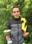 Ramil, 18, Astana