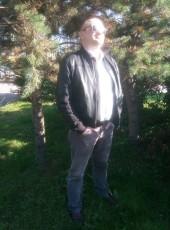 Vlad, 42, Russia, Saint Petersburg