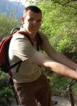 Алексей, 35, Moscow