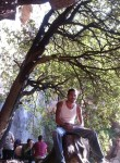 Victor, 33  , Aguascalientes