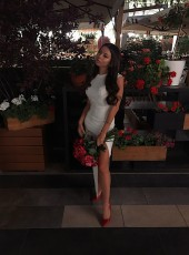 yana, 27, Russia, Rostov-na-Donu