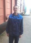 andrey, 45  , Shchuchinsk