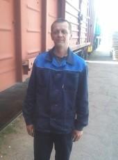 andrey, 47, Kazakhstan, Shchuchinsk