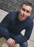 Igor, 27  , Abinsk