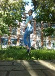 Anastasiya, 20  , Staroyurevo