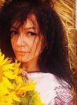 yuliya, 34  , Ukrainka