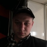 Sergey, 27  , Starobesheve