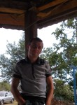 kostya, 35  , Drahichyn