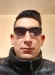 Muh, 31  , Tetovo