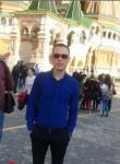Aleks, 38  , Kursk