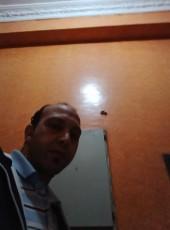 السيد ابوملك, 33, Egypt, Cairo