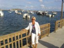 Anzhelika, 53 - Just Me Photography 3