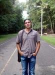 Prokhor, 39  , Penza