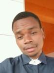 Netthele, 31  , Maputo
