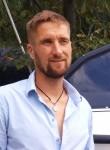 Serzh, 37  , Kaniv