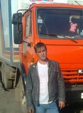 aleksandr, 35, Russia, Sovetskaya
