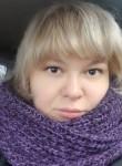 Elena, 36  , Shelekhov