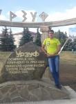 vovka, 31, Donetsk
