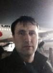 Gafur, 31  , Maykop